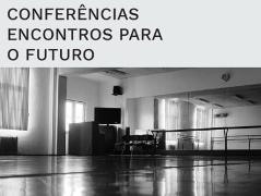 Conf_Danca_SCarlos