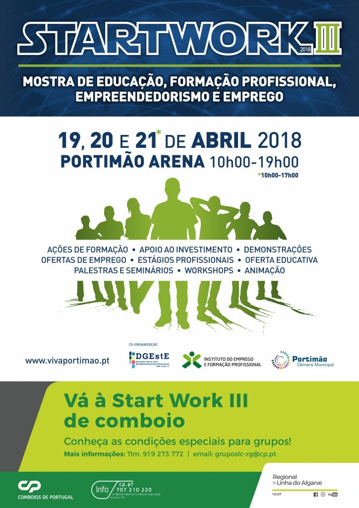 Cartaz_Start_Work_III