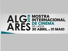 algares3