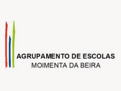 AEMoimentaDaBeira