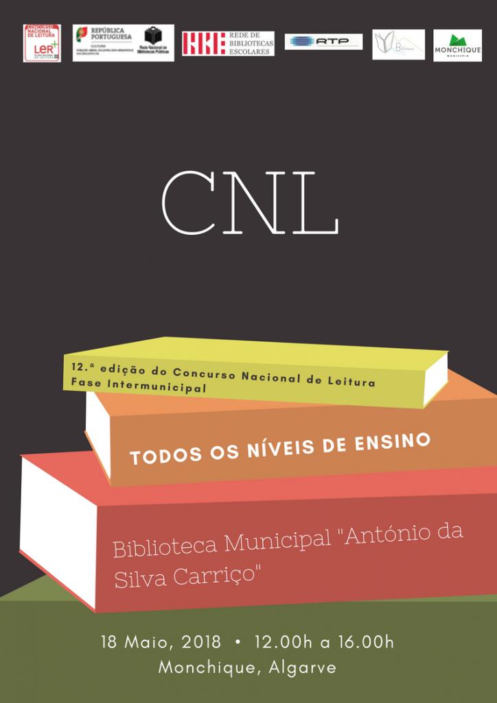 Concurso Nacional de leitura_1