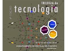 Logo_TGouveia