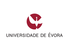 UniversidadeEvora