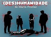 desumanidades_2