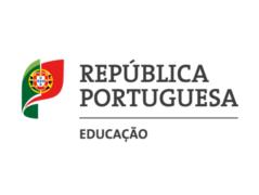 logo-RP-ME
