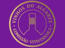 logo_dourado