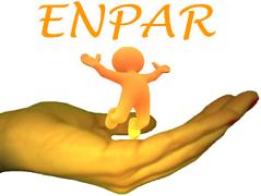 LOGO_ENPAR