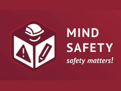 Logo_MIND_SAFETY