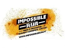 impossiblerun_1