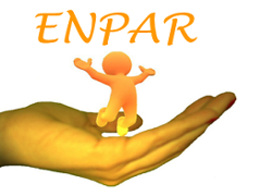 mini_ENPAR