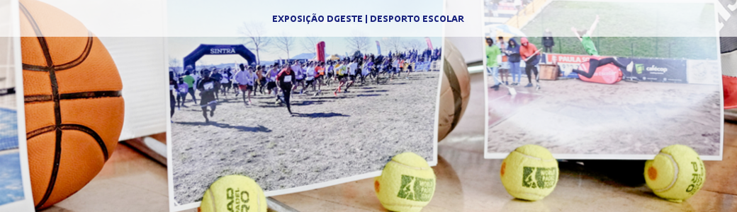 https://www.dgeste.mec.pt/index.php/noticia_destaque/exposicao-desporto-escolar/