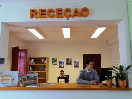 1_Rececao_EPCG