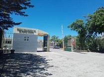 Escola_consignacao