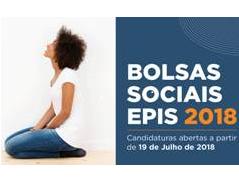 Logo-Bolsas-EPIS-