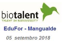 Biotalent-logo