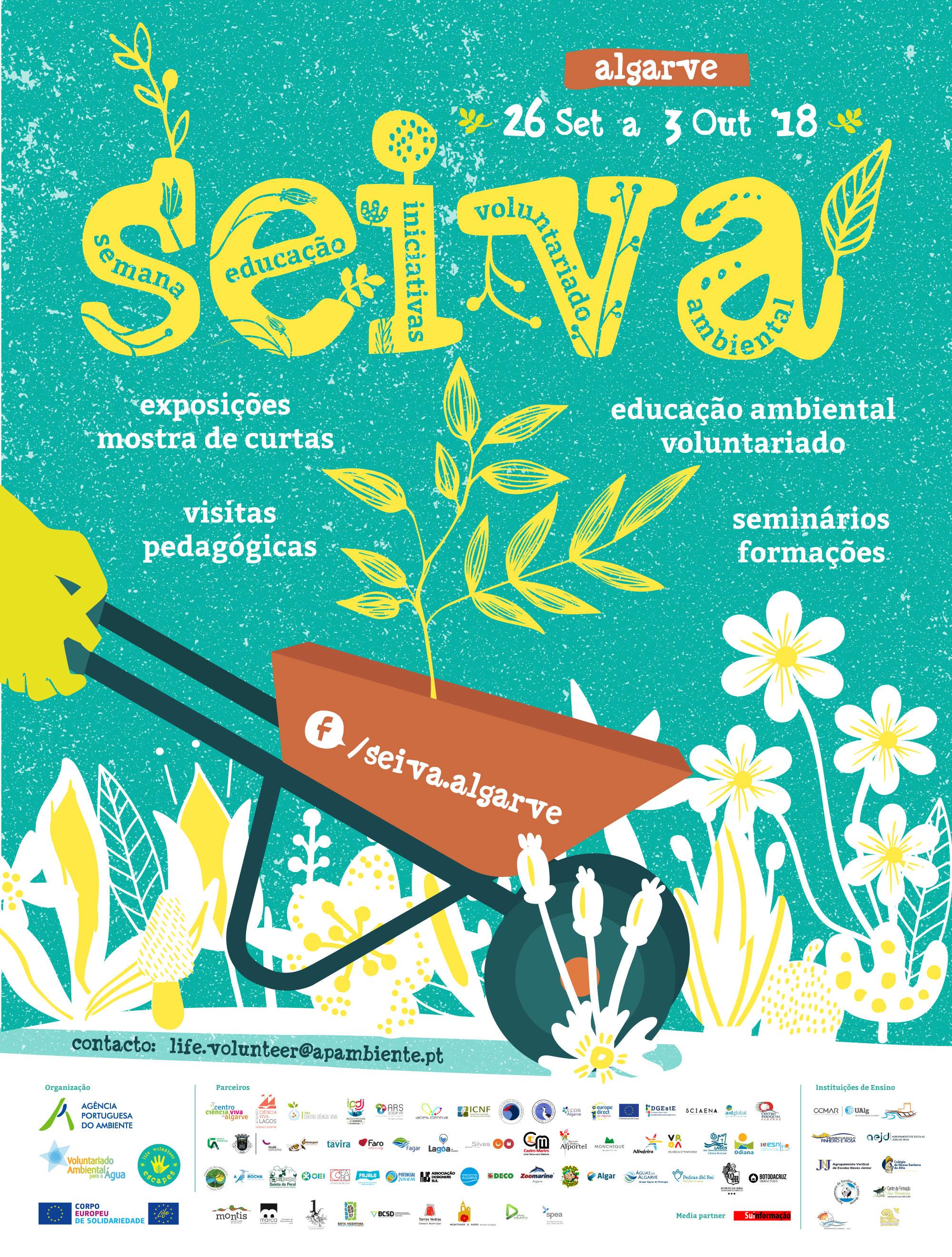 Seiva18_Poster_web