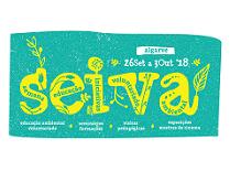 logo_seiva2018