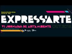 Logo-espressArt-2