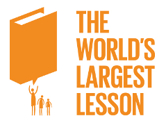 world_largest_lesson