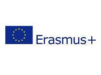 erasmus-mais-16x9