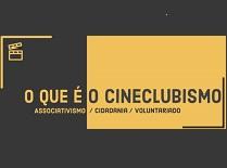 cine3