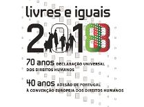 livres_e_iguais