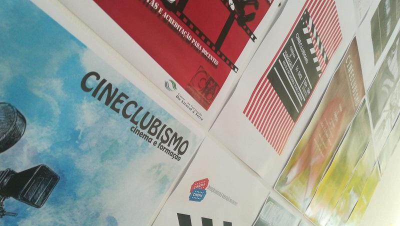 Cineclubismo2
