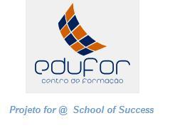 Edufor-logo