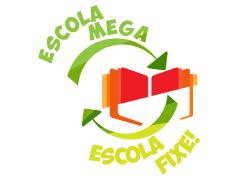 EscolaMEGAfixe_logo
