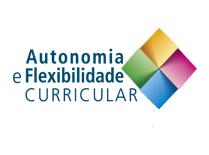 LogoFlexibilidade