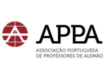 APPA-01-e1549903147571