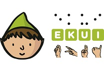 EKUI-Logo