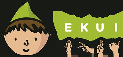 EKUI-Logo_2017-2