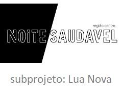 NoiteSaudavel-logo