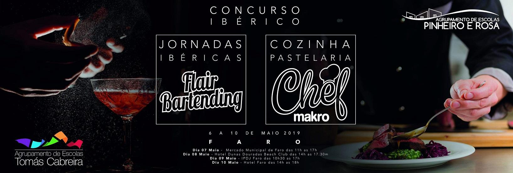 Cartaz_Concuso