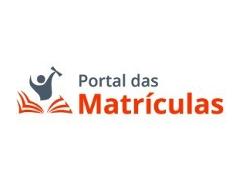 portal-das-matriculas