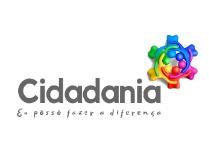destaque_cidadania