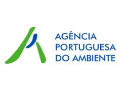 logo-apa_pt-pt