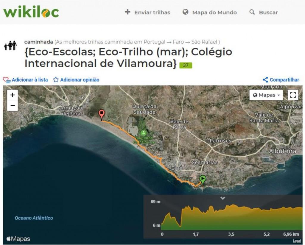 5 - Eco-Trilho