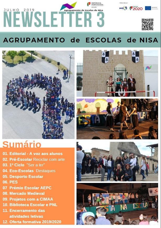 Newsletter_Ag_Nisa