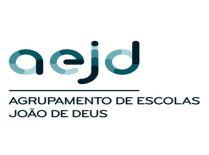 Logo_aejd