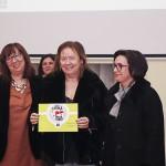 Entrega de premios Guimaraes-21