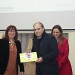 Entrega de premios Guimaraes-23