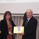 Entrega de premios Guimaraes-24