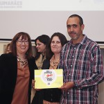 Entrega de premios Guimaraes-25