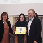 Entrega de premios Guimaraes-26