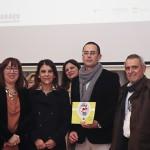 Entrega de premios Guimaraes-27