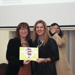 Entrega de premios Guimaraes-28