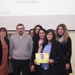 Entrega de premios Guimaraes-29