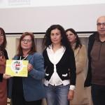 Entrega de premios Guimaraes-30
